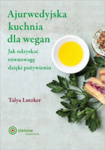 ajurwedyjska_kuchnia dla wegan