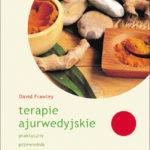 terapie ajurwedyjskie